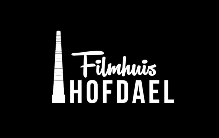 Promotiefilm Filmhuis Hofdael